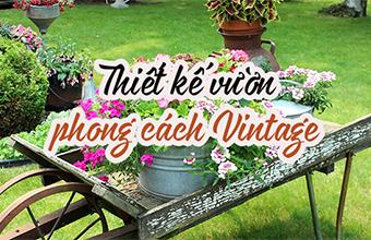30-y-Tuong-Trang-Tri-Vuon-Theo-Phong-Cach-Vintage