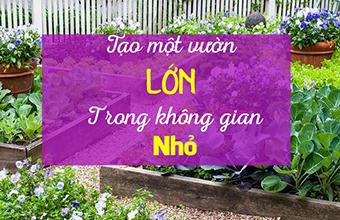 Cach-Lam-Mot-Khu-Vuon-Lon-Trong-Mot-Khong-Gian-Nho
