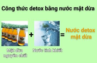 Detox-mat-dua-thumbnail