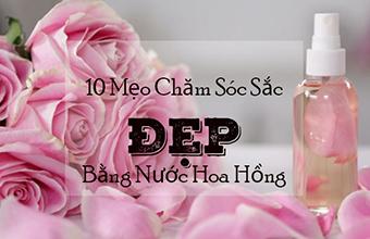 su_dung_nuoc_hoa_hong_cham_soc_sac_dep_01