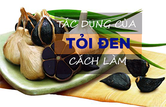su_dung_toi_den_0111