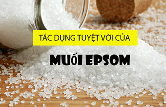 tac_dung_cua_muoi_epsom_011