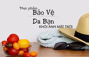 thuc_pham_bao_ve_da_khoi_anh_nang_011