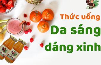 thuc-uong-giup-da-trang-dang-xinh-thumbnail