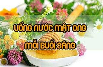 uong_mat_ong_moi_ngay_01